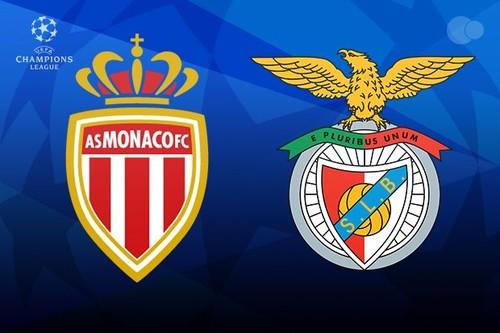 Monaco_Benfica.jpg
