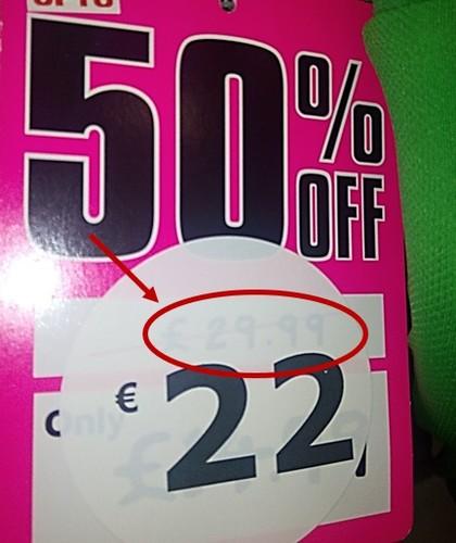 preço.jpg