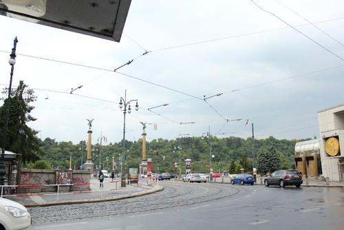 IMG_1273 Praga