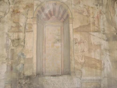 frescos da capela.jpg