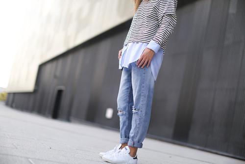 Clochet-streetstyle-suiteblanco-boyfriend-jeans-st