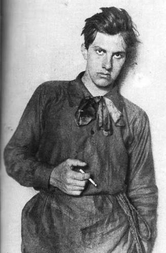 Vladimir Mayakóvski.jpg