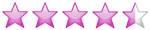 Crítica: 4,5 estrelas