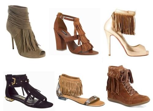 sapatos-franjas.jpg