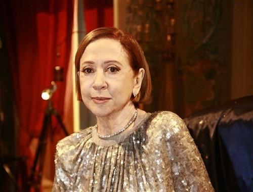 Fernanda Montenegro.jpg