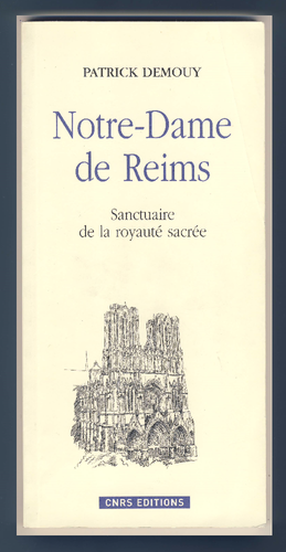 PatrickDemouy-REIMS.png