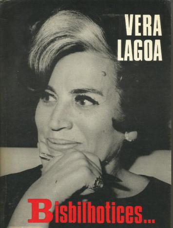 Vera Lagoa.jpg
