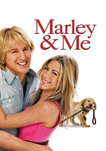 marley--me-536eb6910ecad.jpg