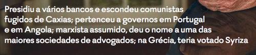 vasco2.png