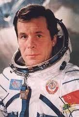 Yevgeni Khrunov.jpg