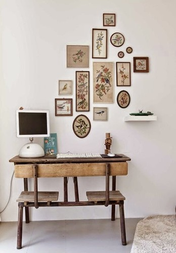 decoração-ideias-parede-13.jpg