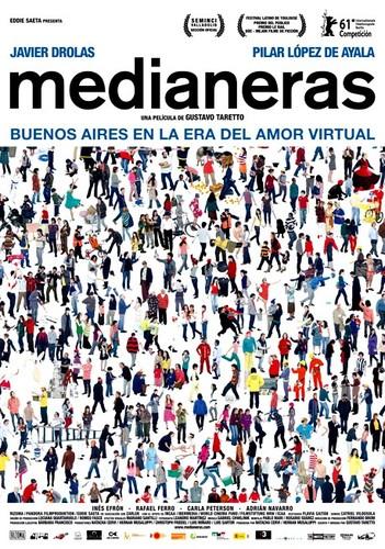 medianeras-cartel.jpg
