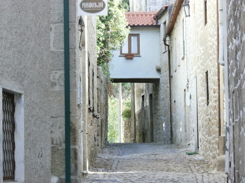 loriga, torroselo, seixo, aldeia de s. miguel, san