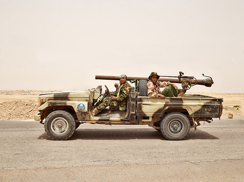 3- libyan-battle-trucks-james-mollison.jpg