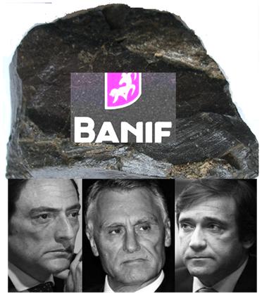 Banif.png