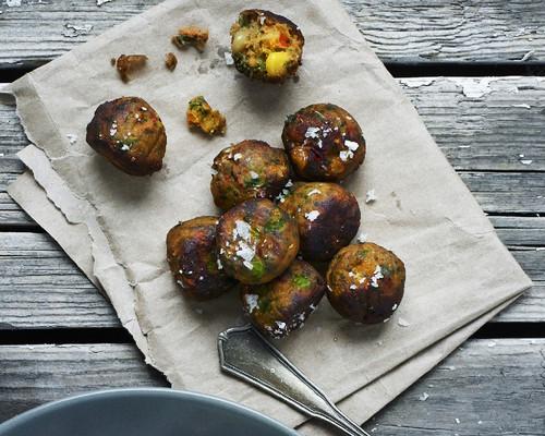 Almôndegas Vegetarianas IKEA.jpg