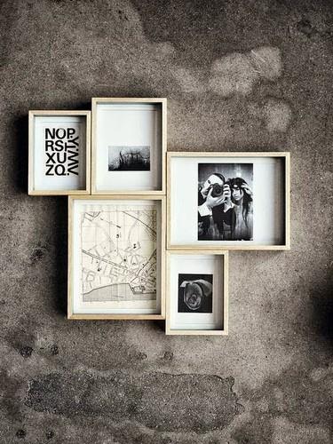 decoração-ideias-parede-5.jpg