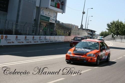 Circuito de Vila Real 2015 (7).JPG