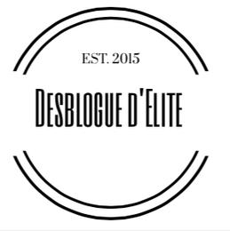 Maria das Palavra | Desblogue D'Elite