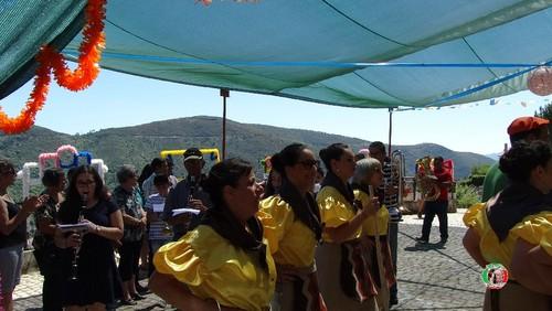 Marcha  Popular no lar de Loriga !!! 075.jpg