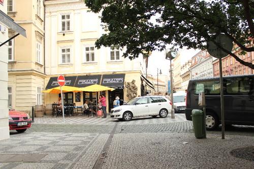 IMG_1355 Praga