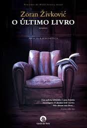 O último livro.jpg