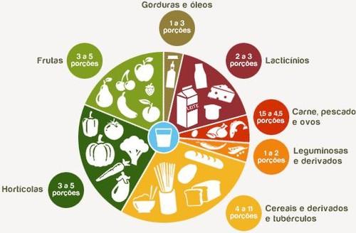 P23-alimentos[1].jpg
