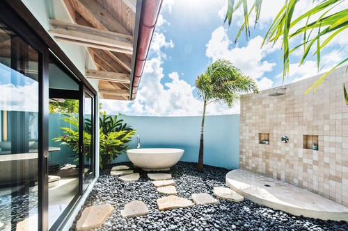 10-Amazing-Tropical-Bath-Ideas-to-Inspire-You-8.jp