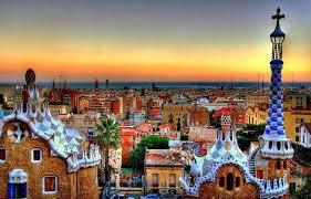Barcelona 02.png