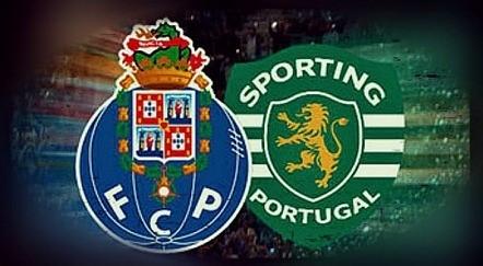 Porto x Sporting_thumb[1].jpg