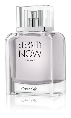 Eternity-Now-Men-EDT-100ml-Bottle-Angled.jpg