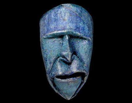 tp-masks-2.jpg