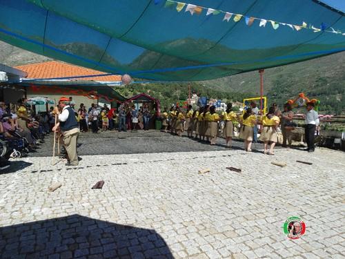 Marcha  Popular no lar de Loriga !!! 348.jpg