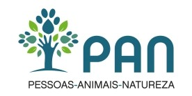 Pessoas-Animais-Natureza_logo.jpg