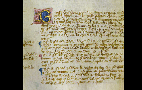 3-Magna-Carta-690x437.jpg