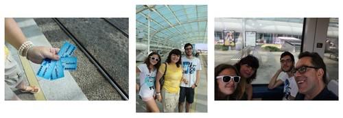 Férias 2015 Porto_Page_2.jpg
