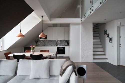 decor-branco-preto-cobre-12.jpg