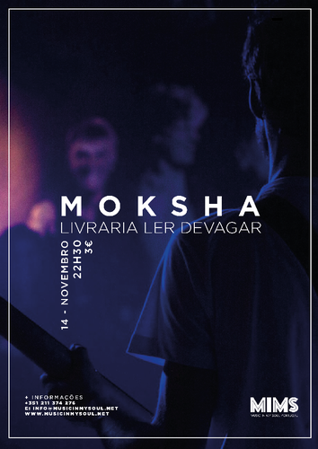 moksha-01-01.png