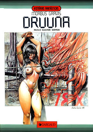 druuna02.jpg