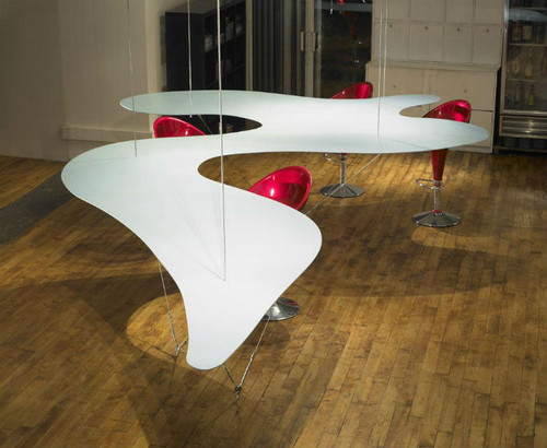 Top-25-modern-dining-table-8.jpg