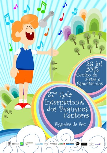 CARTAZ_27 GALA DOS PEQUENOS CANTORES.JPG