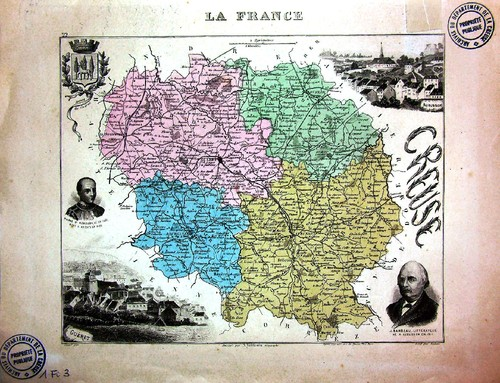 Geopolitical-Map-Europe-French-circa-1900-color1.j