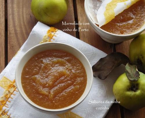 IMGP4084-Marmelada de marmelos-Blog.JPG