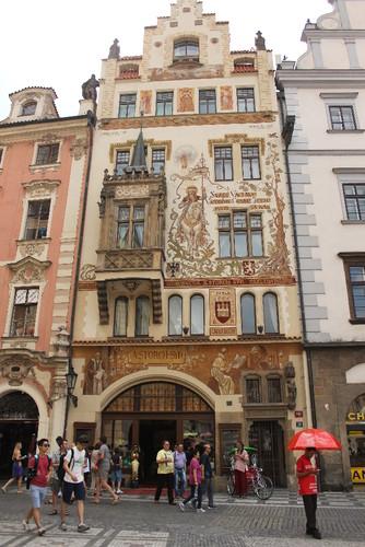 IMG_1222 Praga
