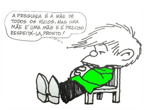 preguica-copy.jpg