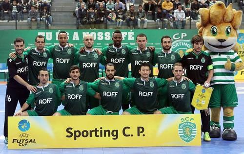 Sporting-UefaFutsalCup-InterMovistar.jpg