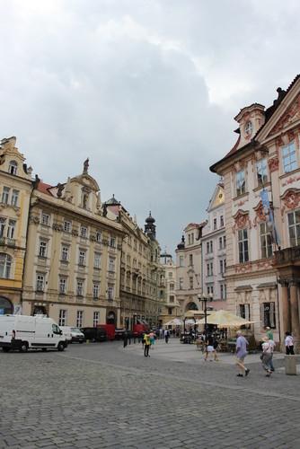 IMG_1228 Praga