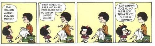 mafalda372.jpg