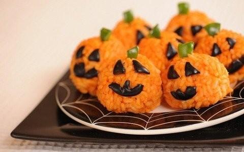 bolas-de-arroz-calabazas-halloween.jpg