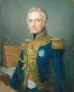 Charles, Marquis de Montholon.JPG